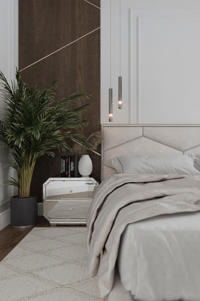 Спальня вид 2_2.jpg