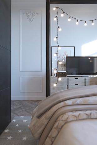 спальня вид 5.jpg