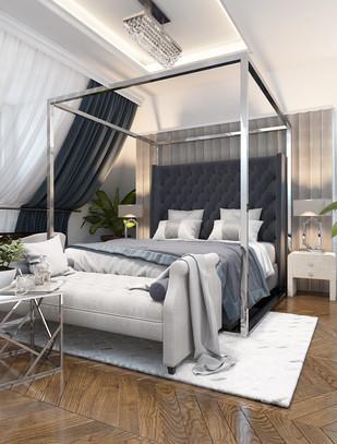 Спальня 2 эт вид 1.RGB_color.jpg