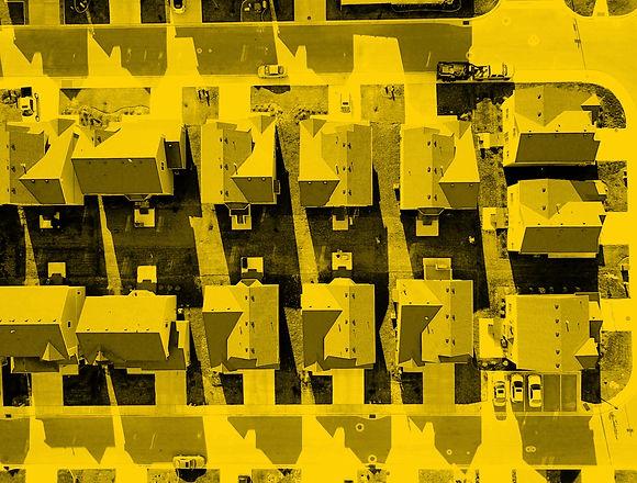 House_edited_edited_edited.jpg