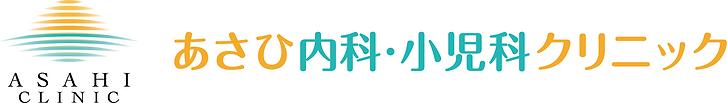 logo_01 縮小版.png