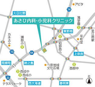 asahi_map.jpg
