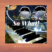 So What! CD Cover - Front.png