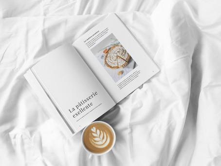 13 Gluten Free Cookbooks You Need On Your Shelf!