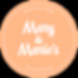 logo_mary_and_marios_RGB.png