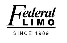 fedlimo21_logo.jpeg