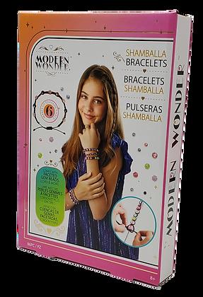Shamballa Bracelet - Large