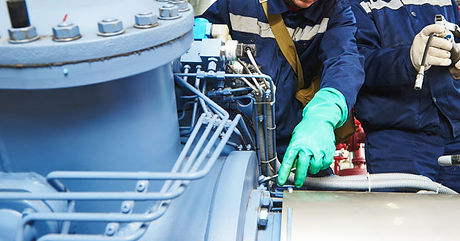Best-Practices-for-Industrial-Maintenanc