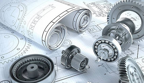 online-mechanical-engineering-technology