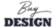Buy Design logo ver final 2.png