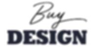 Buy Design logo ver final 2.png
