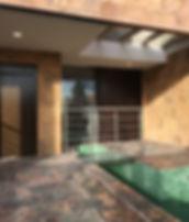 AgoraArquitectura2.jpg