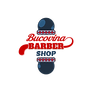 Bucovina Barber Shop - logo.png