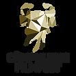 logo-oficial-CFF-negru.png