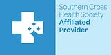 Southern Cross AP Horizontal Logo for We