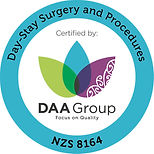 DAA Certification Mark_NZS 8164_blue.jpg
