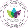 DAA Logo - jpeg.jpg