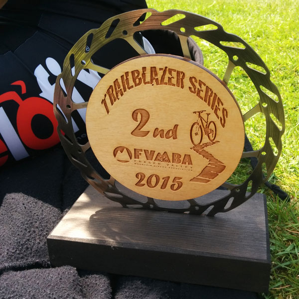 2015 trailblazer-trophy