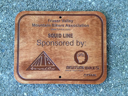 Trail Sponsor Squid 2014