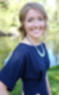 Andrea Fox Kalispell Lawyer