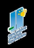 logo chu hd de la guadeloupe copie(1).pn