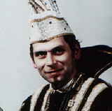 1977_Piet_I.png