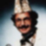 1987_Peter_II.png