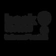 BEE_logo_algemeen_zwart.png