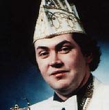 1983_Peter_I.png