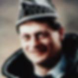 1991_Jan_II.png
