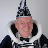 2007_Willem_I.png