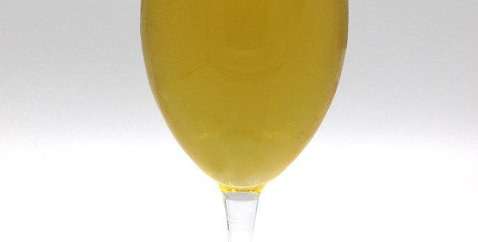 Local Cider