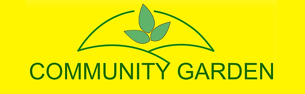 Community Garden small.png