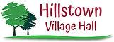 HVH new logo G R design copy.jpg