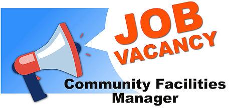 Job vacancy CFM.jpg
