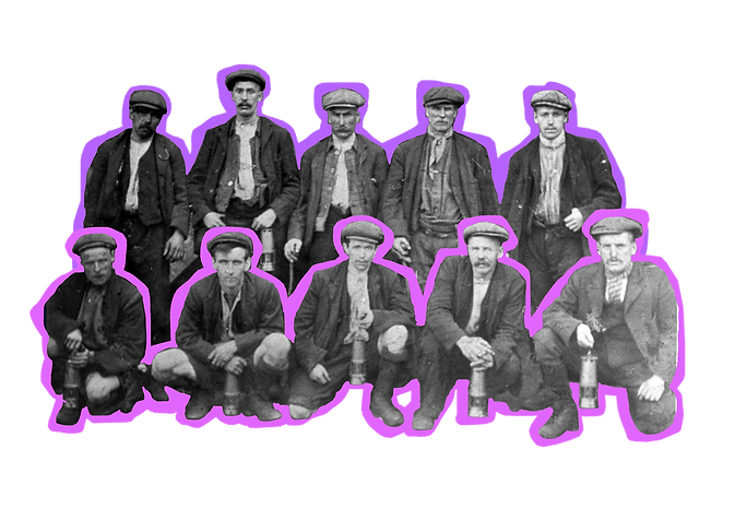 miners cutout c.png