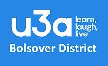bdu3a logo.png