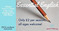 essential_english.jpg