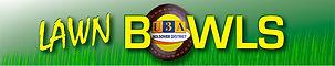 BDU3A Indoor Bowls