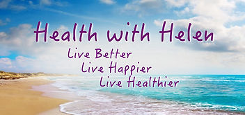 Health with Helen 1.jpg