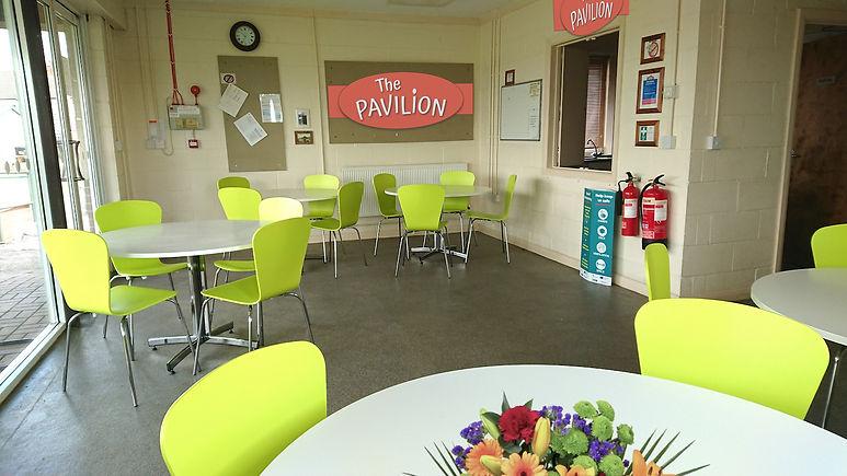 Pavilion room 1.jpg