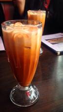 plearn thai drink_edited.jpg
