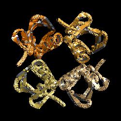 K11-Like di / tetra-Ubiquitin
