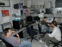 ESRF_controlroom2.jpg
