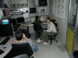 ESRF_controlroom.jpg