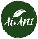 AtoANI Logo.png
