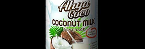 Coconut Milk Beverage (Original)