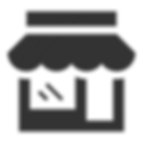 seller-icon-png-12.png