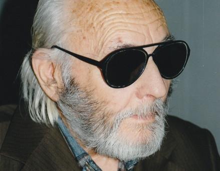 Вилхем Минчев
