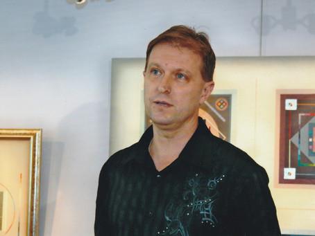 Стели Грънчаров